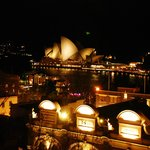 Photo de Rendezvous Hotel Sydney The Rocks
