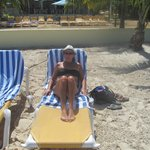 Bild från SuperClubs Rooms on the Beach Negril
