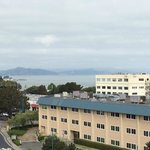 Φωτογραφία: HYATT house Emeryville/San Francisco Bay Area