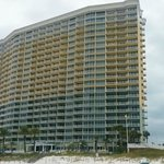 Billede af Boardwalk Beach Resort Condominiums