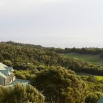 RACV Cape Schanck Resortの写真