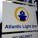 Atlantic Light Inn Foto