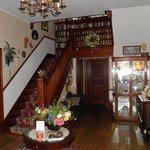 Foto River Rose Inn B&B