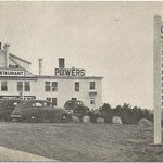 In 1930 the orginal SunnyVilla opened with 4 tables.