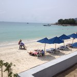 Φωτογραφία: Samui Resotel and Spa