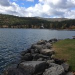 Φωτογραφία: BEST WESTERN PLUS Flathead Lake Inn and Suites