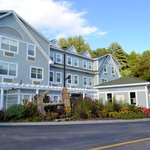 Φωτογραφία: Comfort Inn & Suites North Conway