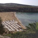 Billede af Radisson Blu Resort & Spa, Malta Golden Sands