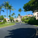Foto van Aston Shores at Waikoloa