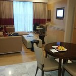 Φωτογραφία: Four Points by Sheraton Kuching