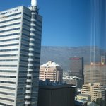 Photo of The Westin Cape Town