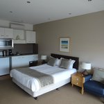 ภาพถ่ายของ Mantra Quayside Apartments Port Macquarie