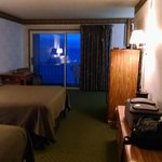 Photo de Quality Inn Lakefront