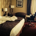 Foto de BEST WESTERN The Inn at Buffalo Airport