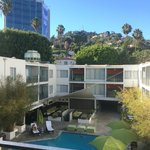Foto di Sunset Marquis