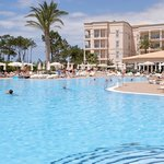 Photo of Hotel Riu Palace Algarve