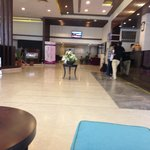 Royal Orchid Central, Shimoga의 사진