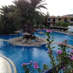 Foto Atrium Palace Thalasso Spa Resort & Villas
