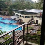 Foto de Holiday Villa Beach Resort & Spa Langkawi