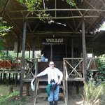 Wasai Tambopata Lodgeの写真