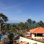 Photo de Occidental Grand Aruba