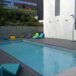 Foto Ibis Styles Toulouse Cite Espace Hotel