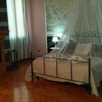 Φωτογραφία: B&B Residenza San Francesco