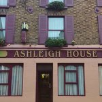 Photo de Ashleigh House