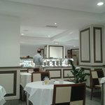 Photo of Sercotel Gran Hotel Conde Duque