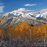 Wasatch Photo Tours - Private Tours and Lessons