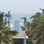 Foto Vivanta by Taj - Fisherman's Cove, Chennai