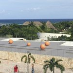 Grand Sirenis Riviera Maya Resort & Spa resmi