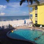 Photo de Sandpiper Gulf Resort