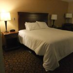 Foto de Hampton Inn Littleton