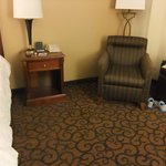 Foto van Hampton Inn Littleton