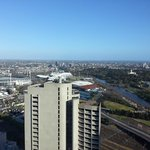 Sofitel Melbourne on Collins resmi