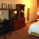 Courtyard by Marriott Gulf Shores Craft Farms resmi
