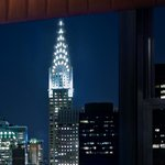Dumont NYC-An Affina Hotel