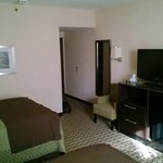 Bilde fra BEST WESTERN PLUS The Inn & Suites At the Falls