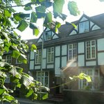 Aviemore Guest House