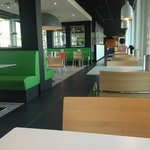 Foto de Holiday Inn Express Utrecht - Papendorp