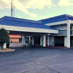Motel 6 Memphis Northeast