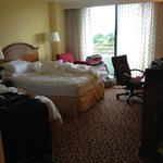 Foto Fort Lauderdale Marriott North