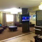Foto Candlewood Suites Newport News