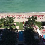 Bild från Acqualina Resort & Spa on the Beach