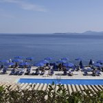 Sunshine Corfu Hotel & Spaの写真