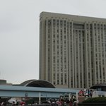 Photo of Grand Pacific Le Daiba