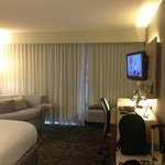Courtyard by Marriott Cleveland Airport/South照片