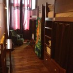 Home Lisbon Hostel의 사진