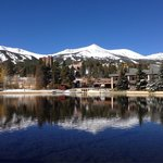 Marriott's Mountain Valley Lodge at Breckenridge照片